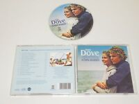 The Dove / Soundtrack/ John Barry ( Hrkcd 8321) CD Album