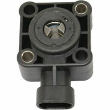 For D350 89-93, Throttle Position Sensor
