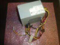 Dell XPS 8300,8500,8700 460W PSU Power Supply WY7XX