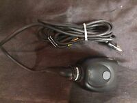 Honeywell Adaptus 4800dr Barcode Scanner w/ USB Cable POS Scanner 4800DR153CE