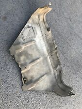 90-96 Nissan 300zx Z32 OEM Under Tray Splash Shield