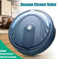 Automatic Smart Cleaning Robot Dust Sweeper Cleaner Auto Machine Cleaner