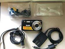 Kodak EasyShare V1253 zoom digital camera pre-owned