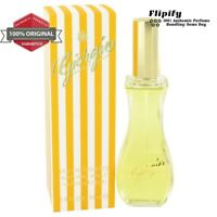 GIORGIO Perfume 3 oz / .13 oz / 1.7 oz EDT for WOMEN by Giorgio Beverly Hills