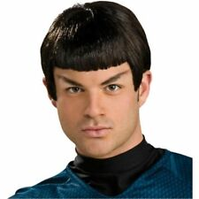 Star Trek Unbranded Costumes