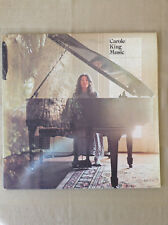 Carole King - Music - vinyle