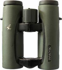 Swarovski 10x32 EL Swarovision binoculars