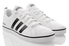 Scarpe NUOVO ADIDAS CF All Court Uomo da Ginnastica Sneaker corsa bb9927 SALE