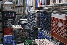 Lot of 50 **OLD SCHOOL HOUSE** dj vinyl!!!