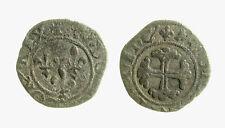 pcc2034_30)  MILANO - Luigi XII (1500-1513) Trillina Cr 17 da studio
