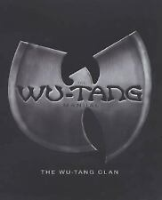 The Wu-Tang Manual: Enter the 36 Chambers, Volume One, The RZA, Chris Norris, Ac