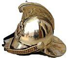 GERMAN PRUSSIAN  PICKELHAUBLE HELMET WWI IMPERIAL OFFICER'S GARDE HELMET GIFT
