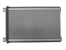 RADIADOR CALEFACCION BMW X1 E84 - OE: 64116941991 / 64119123506 - NUEVO!!