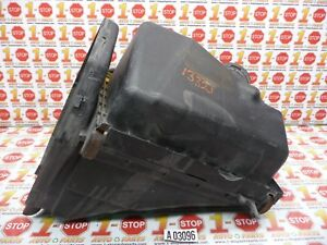 2002-2006 02 03 04 05 06  NISSAN ALTIMA  AIR CLEANER BOX W/ AIR FLOW METER