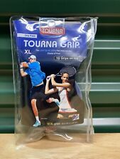 Turna Grip Extra Large Dry Feel 10 Grips