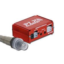 PLX Wideband Air Fuel Ratio Sensor Module with Bosch LSU4.9 Sensor PN:SMAFRG4
