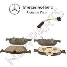 Brake Pads & Shoes for 2014 Mercedes-Benz GL450 for sale | eBay