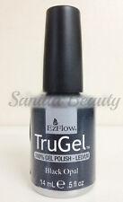 EZFlow TruGel - 100% Gel LED UV Nail Polish 0.5oz - series 1