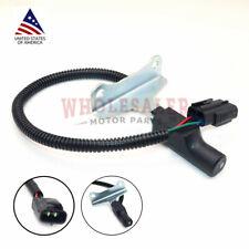 Crankshaft Crank Angle Position Sensor CPS For Dodge Ram 1500 2500 56027870