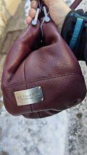 Le Tanneur, sac, bag