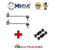 Meyle Hd Ford Focus Mk1 Delantero Trasero estabilizador Barra
