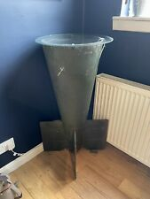 More details for 1000lbs bomb fin table ww2