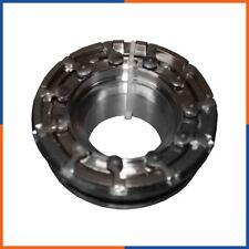 Düsenring für LAND ROVER DISCOVERY 2.7 TD V6 190 PS 304-950-0069 53049900069