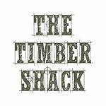 The Timber Shack