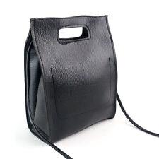 mode pour femme de créateur Sac à main bandoulière cuir sacoche