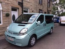 Camper Van 2 excl. current Previous owners Campervans & Motorhomes