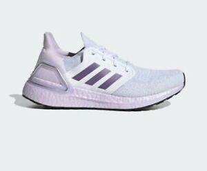 Adidas ultraboost womens