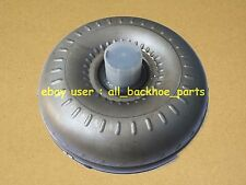 JCB BACKHOE - TORQUE CONVERTER - ZF SACHS MADE IN GERMANY (PART NO. 04/600784)