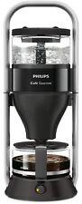 Philips HD 5408/20 Cafe Gourmet Kaffeemaschine - Schwarz