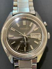 VINTAGE SEIKO BELLMATIC 1968 38 mm 4006-7020 MEN'S WATCH JAPAN