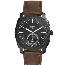 Smartwatch hombre Fossil Ftw1163