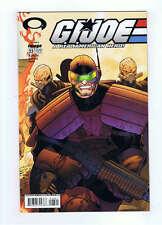 Image Comics GI Joe A Real American Hero #23 VF/NM+