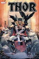 Marvel Comics Thor #7 Klein Variant NM 9/16/2020
