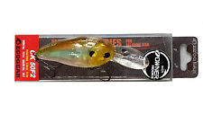 Ecogear CK50F2 - 307 Hard Bait Series Crankbait Fishing Lure (Floating)