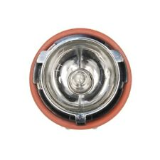 Lampenfassung, Hauptscheinwerfer HELLA 9DX 153 746-011