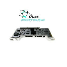 Cisco 15454-CE-100T-8 ONS 15454 8x10/100T Carrier Ethernet Select Card