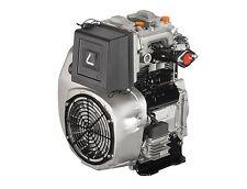 Motor Diesel Lombardini 25LD 330-2 Moteur (K4B5281)