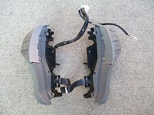 05 - 10 TOYOTA AVALON LIMITED TOURING XL XLS 3.5L V6 CRUISE AUDIO CONTROL