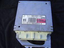 1982-1985 AMC American Motors Eagle ecm ecu computer E4FF-12A651-ADA