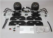Air Lift 57297 Rear Air Bag Suspension Kit 2003-2012 Dodge 2500/3500  2WD Only