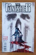 Punisher #16 (2012 9th Series)