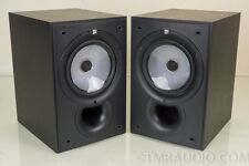 KEF Audio Q15 Main / Stereo Speakers