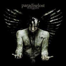 "Paradise lost ""dans requiem"" CD Gothic metal article neuf"