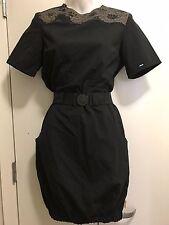 Skunkfunk Dress Size 1- US S