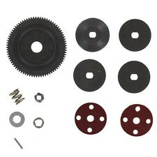 Redcat Racing Spur Gear with Slipper Assembley  BS704-006