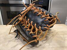 Louisville TPX PRO Trapeze HORWEEN (Griffey Trout HOH stock pitcher Qlt )